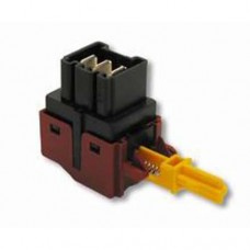 JOGO TECLAS 3 TERMINAL ( 85.400 ) E1245408008