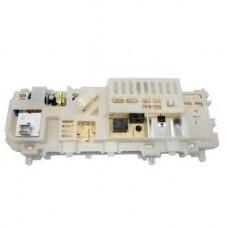 MODULO A3-44285F00000-PCB BOX-48