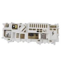 PROGRAMADOR B2-31-22596FF00400-T-PCB-3-NEW