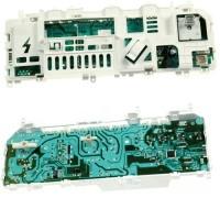 MODULO ELECTRONICO B2-31-22596FF00400-T-PCB-3