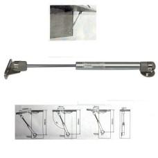 AMORTECEDOR ARMARIO GAS 67/B150N