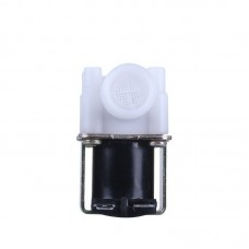 ELECTROVALVULA 1/2X1/2 24V DC