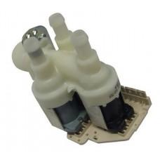 ELECTROVALVULA MIELE 4035200 3X12L 120/220V