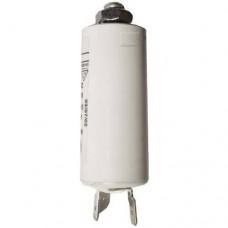 CONDENSADOR 1,5 µF 450V