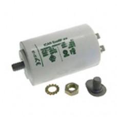 CONDENSADOR 11 µF 450V