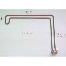 RESISTENCIA MLL  FAGOR 2400 W  LV07843000