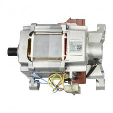 MOTOR (1200/1400 RPM 50 LT-7/5 WD)65MM-ANAI