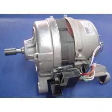 MOTOR DA MLR ELECTROLUX 8 TERMINAIS E12470100