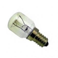 LAMPADAS FRIGORÍFICO 15 W