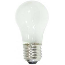 LAMPADA DE 40W E27 PARA FRIGORIFICO 220 VOLTS