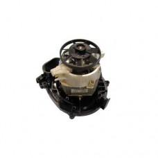 MOTOR ASPIRADOR COMPLETO VORWERK VK120 VK121