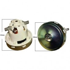 MOTOR ASPIRADOR 1400W.BY PASS POLTI (BY PASS)