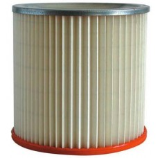 FILTRO CENTRAL P/MOTOR ASPIRADOR .( 195X185MM