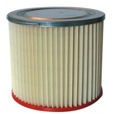 FILTRO CENTRAL P/MOTOR ASPIRADOR (155X188MM)