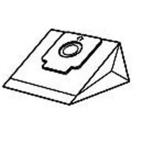 SACO ASPIRADOR HOOVER H 58 HO9200245