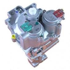 AUTOMATICO DE GAS COMPLETO WR11