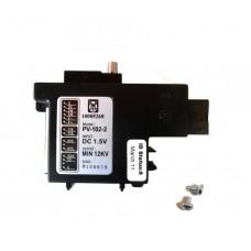 ACENDEDOR ELECTRÓNICO MINI 11 GX,G C/ LCD 115