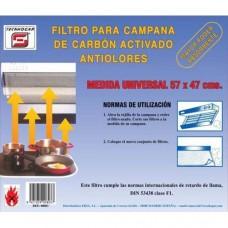 FILTRO (57)