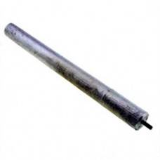 ANODO TERMOACUMULADOR M10X150 (22X317MM) FAGO