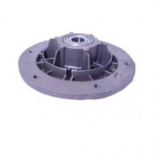 BLOCO ROLAMENTO DA INDESIT 45 MM 600-800RPM
