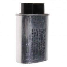CONDENSADOR MICRO ONDAS 0,95 NF 2100V