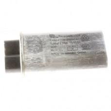CONDENSADOR MICRO ONDAS 1,20 NF