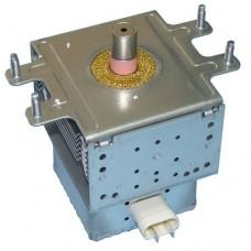MAGNETRON P/ MICRO ONDAS MSK800J
