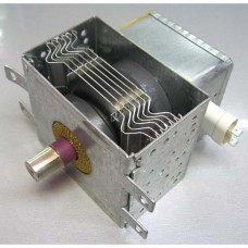 MAGNETRON MICROONDAS  850W 2M219K OM75S (31)