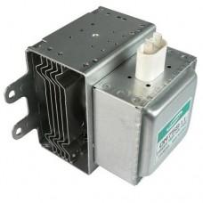 MAGNETRON  P/ MICRO ONDAS 850W TIPO MOULINEX