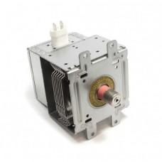 MAGNETRON 80X80/110MM