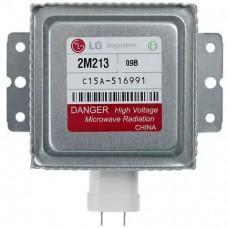 MAGNETRON LG 2M214 39F 80X80
