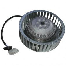 MOTOR VENTILATOR 70W AEG/ELECTROLUX M15 9133