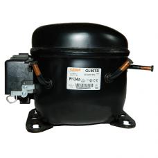 COMPRESSOR ELECTROLUX GL90TB 1/4 R 134
