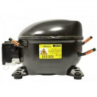 HMK95AA COMPRESSOR ACC R600 1/5