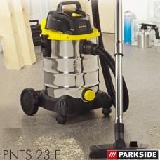 ASPIRADOR PARKSIDE PNTS 23 E