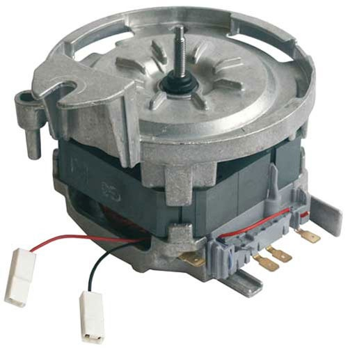 Motor da maquina de lavar loi a siemens for Siemens electric motors catalog