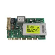 MODULO 546081301 800RPM 65S-85D-45S